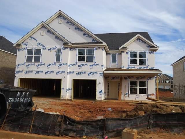52 Somerset Hills, Fairburn, GA 30213 (MLS #6655015) :: North Atlanta Home Team