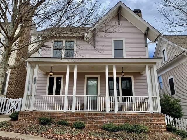 9963 Brantingham Road, Douglasville, GA 30135 (MLS #6655703) :: Kennesaw Life Real Estate