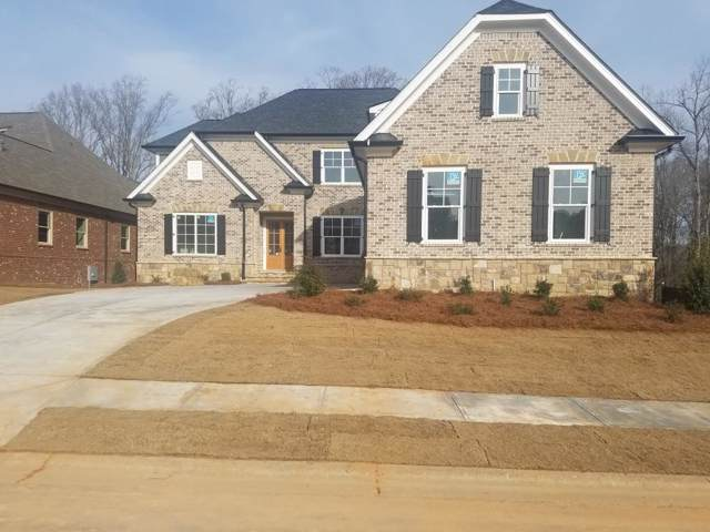 5611 Autumn Flame Drive, Braselton, GA 30517 (MLS #6656791) :: North Atlanta Home Team