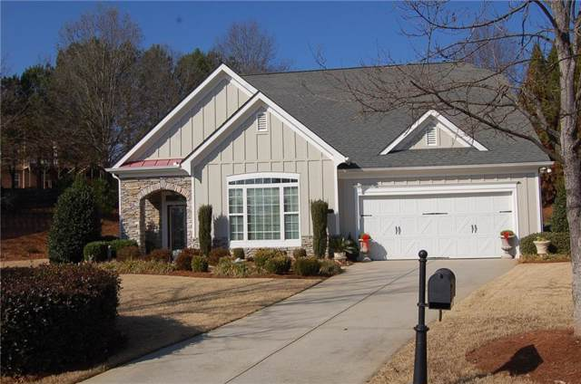 6755 Marlow Drive, Cumming, GA 30041 (MLS #6656863) :: Todd Lemoine Team