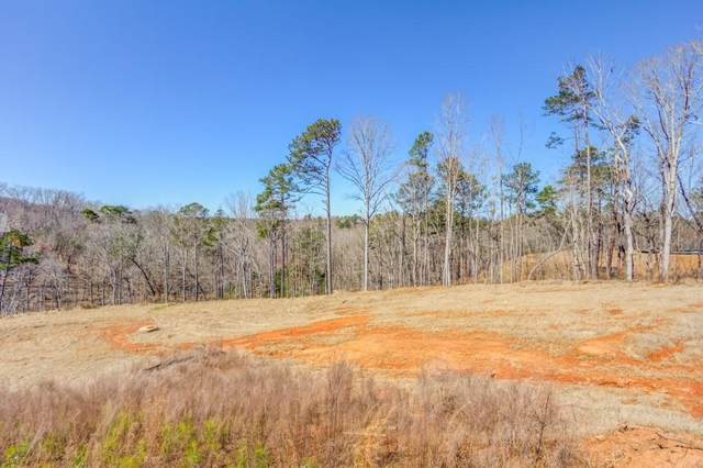 708 Middle Fork Trail, Suwanee, GA 30024 (MLS #6658603) :: North Atlanta Home Team