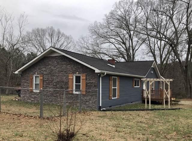 906 Pace Road, Hiram, GA 30141 (MLS #6659204) :: North Atlanta Home Team