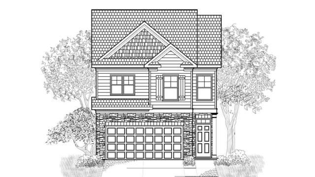 224 Lower Pheasant Lane, Woodstock, GA 30188 (MLS #6659531) :: North Atlanta Home Team