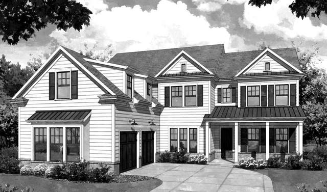 3075 Barnes Mill Court, Roswell, GA 30075 (MLS #6660340) :: RE/MAX Paramount Properties