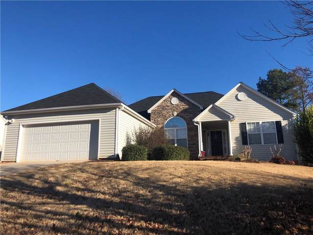 286 Winslow Way, Bethlehem, GA 30620 (MLS #6660633) :: North Atlanta Home Team
