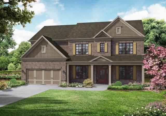 2077 Holland Creek Court, Buford, GA 30519 (MLS #6660647) :: North Atlanta Home Team