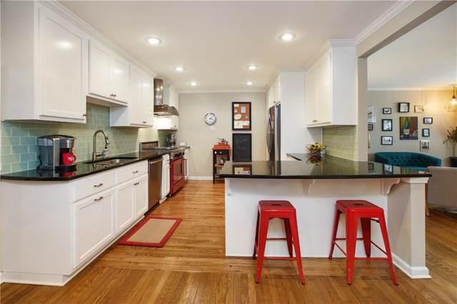 2777 Pangborn Road, Decatur, GA 30033 (MLS #6662618) :: RE/MAX Paramount Properties