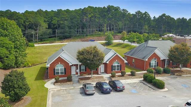 202S Resource Lane 200 & 202, Winder, GA 30680 (MLS #6663186) :: KELLY+CO