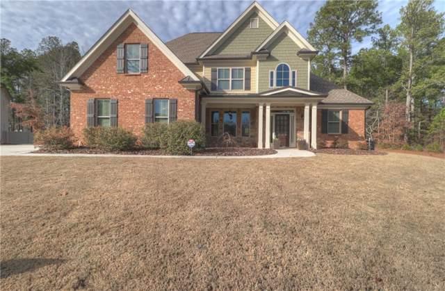 2634 River Haven Court, Lawrenceville, GA 30045 (MLS #6666299) :: North Atlanta Home Team