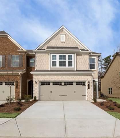 668 Lansing Grove Lane, Lawrenceville, GA 30043 (MLS #6666506) :: North Atlanta Home Team