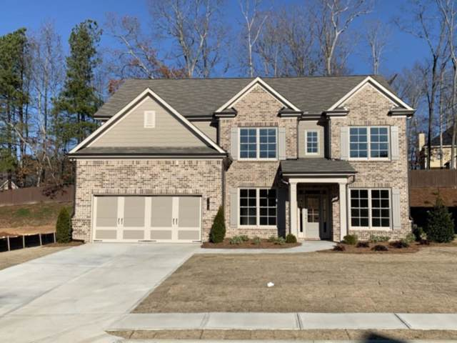 2179 Holland Creek Lane, Buford, GA 30519 (MLS #6669364) :: North Atlanta Home Team
