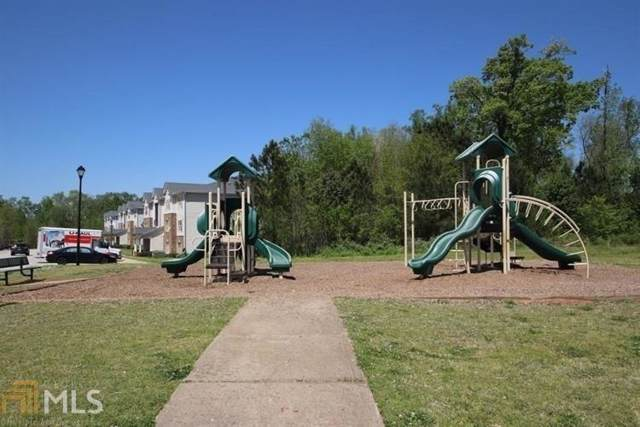 16301 Waldrop Cove, Decatur, GA 30034 (MLS #6669816) :: Rich Spaulding
