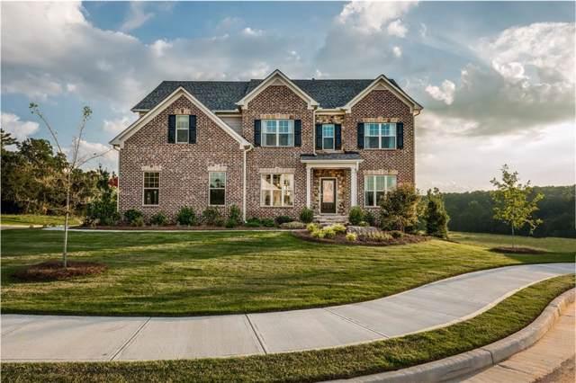 2474 Bloom Circle, Dacula, GA 30019 (MLS #6670386) :: North Atlanta Home Team