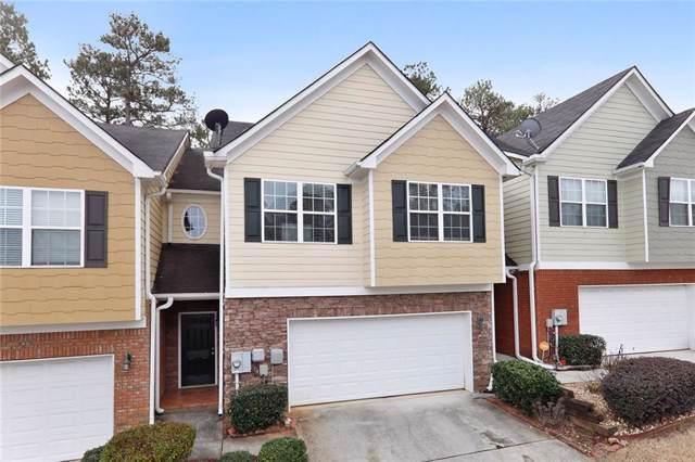 78 Meeting Place Road, Lawrenceville, GA 30044 (MLS #6670675) :: North Atlanta Home Team