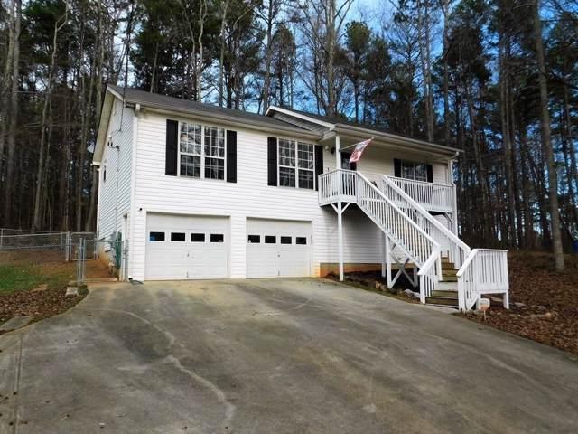 229 Martins Court, Villa Rica, GA 30180 (MLS #6670845) :: Kennesaw Life Real Estate