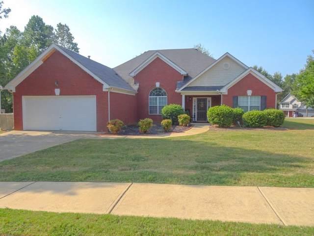 49 Indiana Avenue, Sharpsburg, GA 30277 (MLS #6670900) :: North Atlanta Home Team