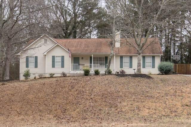 1170 Pinebrook Court, Auburn, GA 30011 (MLS #6672246) :: North Atlanta Home Team