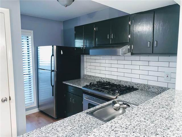 1710 Cumberland Court SE, Smyrna, GA 30080 (MLS #6675779) :: Rich Spaulding