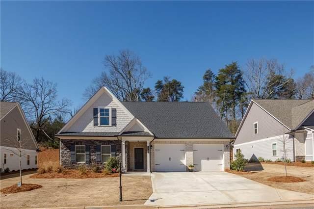1835 Nestledown Drive, Cumming, GA 30040 (MLS #6679743) :: North Atlanta Home Team