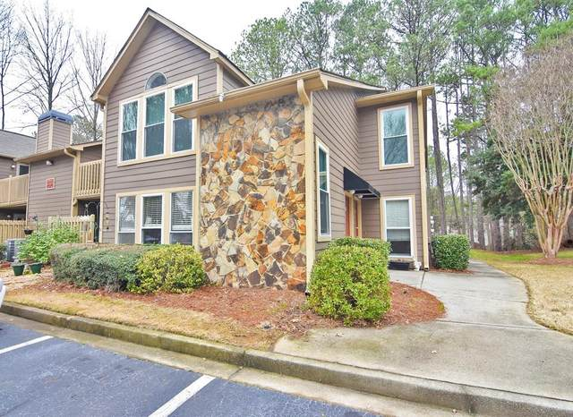 4205 Canyon Point Circle, Roswell, GA 30076 (MLS #6681920) :: Rock River Realty