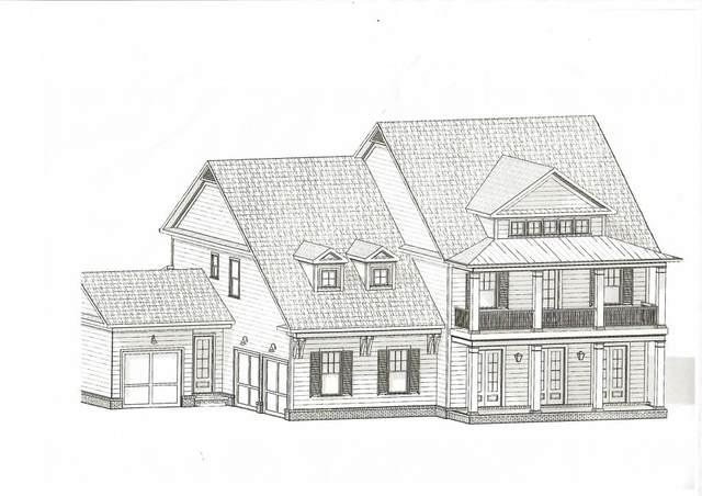 15800 Burdette Court, Milton, GA 30004 (MLS #6682012) :: Rock River Realty