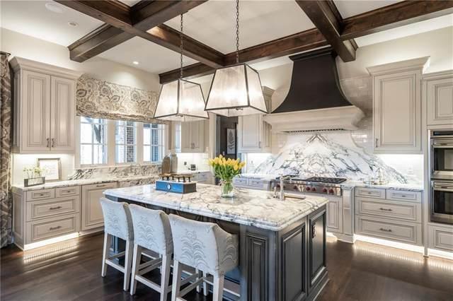4834 Kettle River Point, Suwanee, GA 30024 (MLS #6683032) :: Kennesaw Life Real Estate