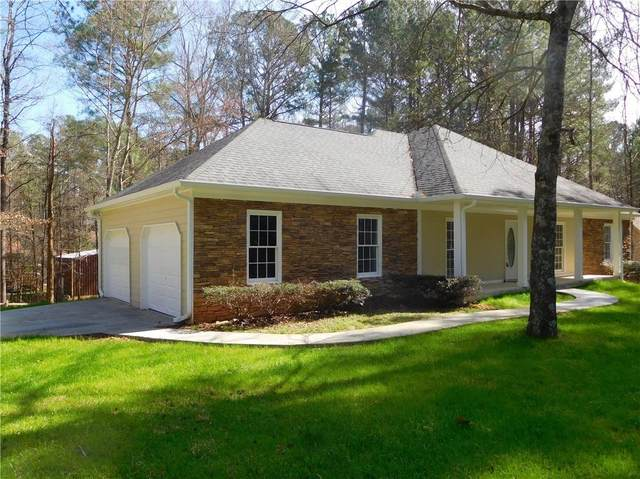 567 Victoria Road, Woodstock, GA 30189 (MLS #6683830) :: The Cowan Connection Team