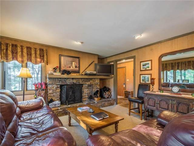 48 Sconti Ridge 409B, Big Canoe, GA 30143 (MLS #6683920) :: Good Living Real Estate