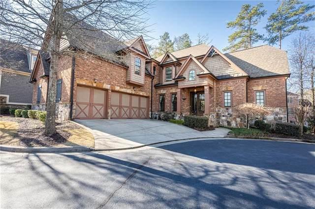 10388 Royal Terrace Road, Johns Creek, GA 30022 (MLS #6684283) :: North Atlanta Home Team
