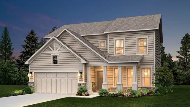 4070 Manor Overlook Drive, Cumming, GA 30028 (MLS #6684435) :: Rock River Realty