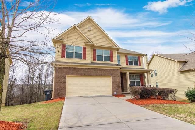 2070 Beyers Landing Drive, Buford, GA 30519 (MLS #6685818) :: North Atlanta Home Team