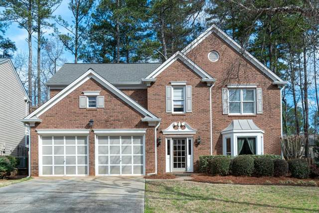 9255 Brockham Way, Johns Creek, GA 30022 (MLS #6686647) :: RE/MAX Paramount Properties