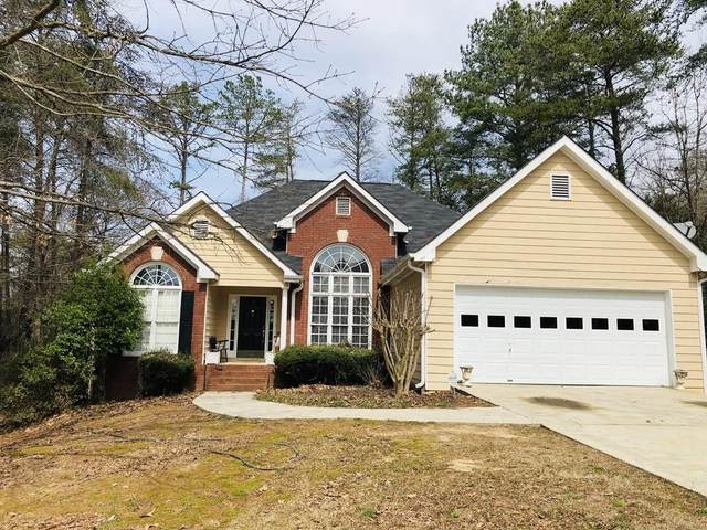 4150 Tuggle Road, Buford, GA 30519 (MLS #6691831) :: North Atlanta Home Team