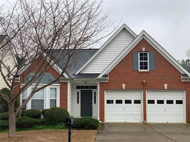 3275 Sonata Lane, Alpharetta, GA 30004 (MLS #6696936) :: North Atlanta Home Team
