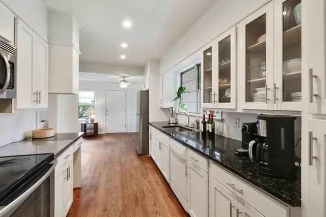 2259 Brookview Drive, Atlanta, GA 30318 (MLS #6697314) :: MyKB Partners, A Real Estate Knowledge Base