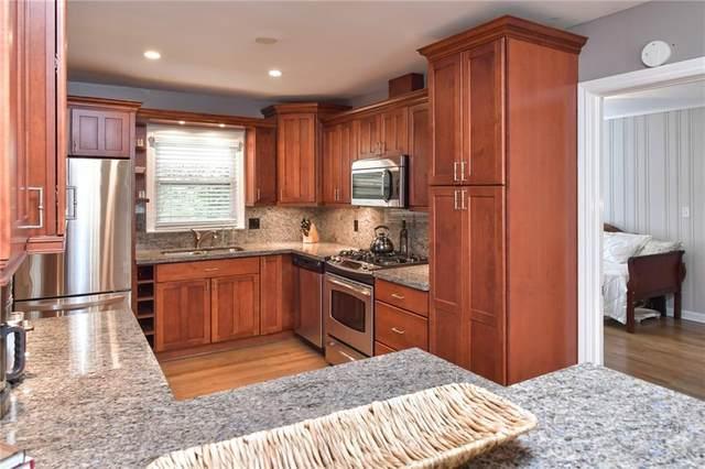 3511 Hamlin Circle, Chamblee, GA 30341 (MLS #6699323) :: MyKB Partners, A Real Estate Knowledge Base