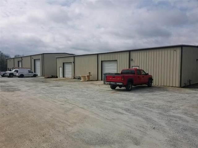 164 Bobby Boss Drive, Loganville, GA 30052 (MLS #6700098) :: Kennesaw Life Real Estate