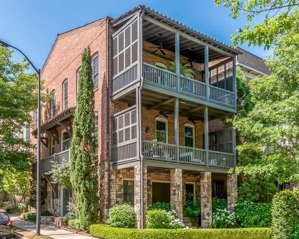 925 Faith Avenue SE, Atlanta, GA 30316 (MLS #6701293) :: MyKB Partners, A Real Estate Knowledge Base
