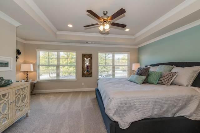 494 Jefferson Chase Street #3002, Atlanta, GA 30354 (MLS #6703326) :: Scott Fine Homes