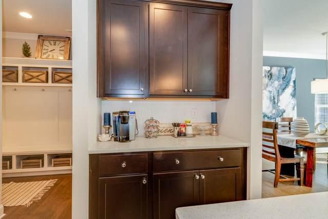 371 Mulberry Row #2601, Atlanta, GA 30354 (MLS #6703757) :: Scott Fine Homes
