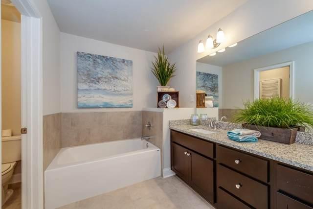 373 Mulberry Row #2602, Atlanta, GA 30354 (MLS #6703761) :: Scott Fine Homes