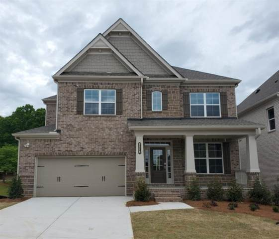 2116 Sterling Park, Buford, GA 30518 (MLS #6709922) :: North Atlanta Home Team