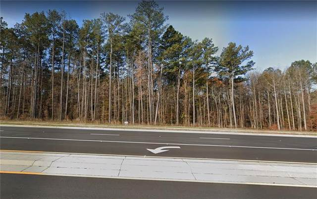0 Bethelview Road, Cumming, GA 30040 (MLS #6719335) :: North Atlanta Home Team