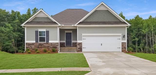 117 Megan Court, Eatonton, GA 31024 (MLS #6719862) :: The Zac Team @ RE/MAX Metro Atlanta