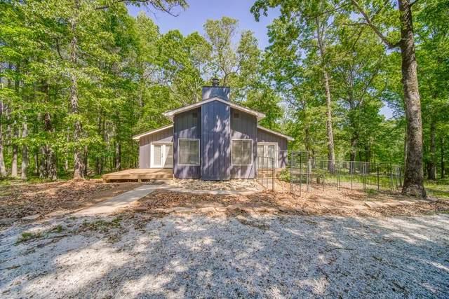 2055 Bailey Creek Road, Covington, GA 30016 (MLS #6719961) :: North Atlanta Home Team