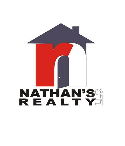 2092 Wright Road SE, Smyrna, GA 30080 (MLS #6722774) :: North Atlanta Home Team