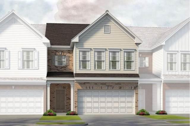 202 Piedmont Circle #32, Canton, GA 30114 (MLS #6725062) :: North Atlanta Home Team