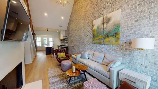 11225 Serenbe Lane, Chattahoochee Hills, GA 30268 (MLS #6730214) :: Charlie Ballard Real Estate