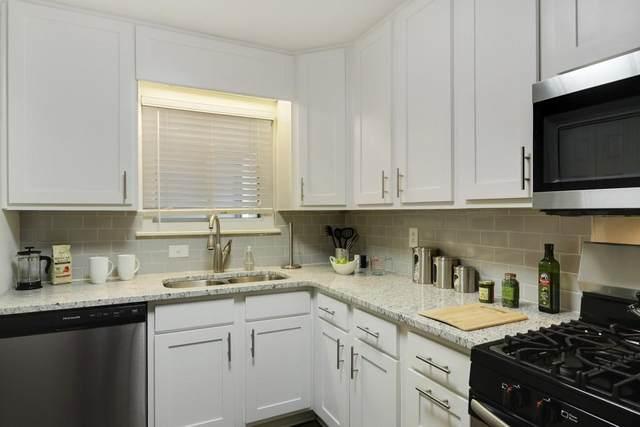 346 Carpenter Drive #37, Sandy Springs, GA 30328 (MLS #6730992) :: RE/MAX Prestige