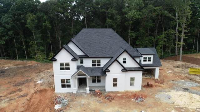1837 Hood Road, Dacula, GA 30019 (MLS #6731209) :: North Atlanta Home Team